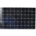 Солнечная панель 150 W, Солнечная панель 150 W, Солнечная панель 150 W фото, продажа в Украине