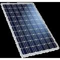 Солнечная монокристаллическая панель Jarrett mono 150W 12V (1480*670*35мм), Jarrett mono 150W 12V, Солнечная монокристаллическая панель Jarrett mono 150W 12V (1480*670*35мм) фото, продажа в Украине