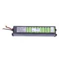 38558 (Батарея для электросамоката LI-ION 36V 7.8AH-SM)