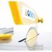 Плиткорез CMI C-FSM-180/600 2450072 , CMI C-FSM-180/600, Плиткорез CMI C-FSM-180/600 2450072  фото, продажа в Украине