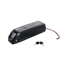 Батарея (аккумулятор) для электровелосипеда 48V 10AH, Батарея (аккумулятор) для электровелосипеда 48V 10AH, Батарея (аккумулятор) для электровелосипеда 48V 10AH фото, продажа в Украине