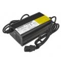 60V(73V)-5A-300W  (Зарядний пристрій для акумуляторів LiFePO4 60V(73V)-5A-300W)