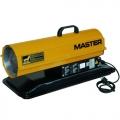 MASTER B 65 CEL (Дизельная тепловая пушка MASTER B 65 CEL)