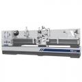 FDB Maschinen TURNER 660x3000 S (Токарно-винторезный станок FDB Maschinen TURNER 660x3000 S)
