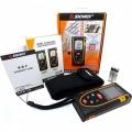 Sndway SW-M60 лазерный дальномер, Sndway SW-M60, Sndway SW-M60 лазерный дальномер фото, продажа в Украине