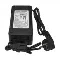 LogicPower 72V(87.6V)-2A-144W (Зарядное устройство для аккумуляторов LiFePO4 LogicPower 72V(87.6V)-2A-144W 2А)