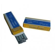 Скобы Sakuma SC-8901 для садового степлера, Sakuma SC-8901, Скобы Sakuma SC-8901 для садового степлера фото, продажа в Украине