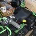 Детский квадроцикл EATV 90505 CROSSER NEW, EATV 90505 CROSSER NEW, Детский квадроцикл EATV 90505 CROSSER NEW фото, продажа в Украине