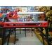 Плиткорез Stark TC-930-230 Profi, Stark TC-930-230 Profi, Плиткорез Stark TC-930-230 Profi фото, продажа в Украине
