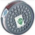 Сменный фильтр Krohn 9410A-3 для респиратора, Krohn 9410A-3, Сменный фильтр Krohn 9410A-3 для респиратора фото, продажа в Украине