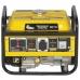 Бензиновый генератор КЕНТАВР КБГ112, КЕНТАВР КБГ112, Бензиновый генератор КЕНТАВР КБГ112 фото, продажа в Украине