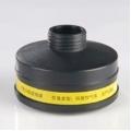 фильтр для респиратора Krohn 9800-X (Змінний фільтр для респіратора Krohn 9800-X)