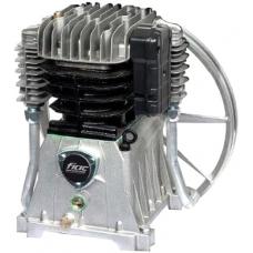 Головка компрессорная FIAC AB 598 (598 л/мин), FIAC AB 598, Головка компрессорная FIAC AB 598 (598 л/мин) фото, продажа в Украине