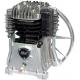 Головка компрессорная FIAC AB 858 (850 л/мин), FIAC AB 858, Головка компрессорная FIAC AB 858 (850 л/мин) фото, продажа в Украине