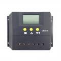 Altek ACM5048 (контролер заряду Altek ACM5048 (50А, 48В))