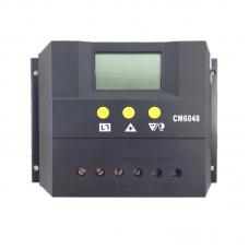 Контроллер заряда Altek ACM6048 (60А, 48 В), Altek ACM6048, Контроллер заряда Altek ACM6048 (60А, 48 В) фото, продажа в Украине