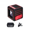 Лазерный уровень ADA CUBE 3D HOME EDITION, ADA CUBE 3D HOME EDITION, Лазерный уровень ADA CUBE 3D HOME EDITION фото, продажа в Украине