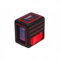 Лазерный уровень ADA CUBE MINI, ADA CUBE MINI, Лазерный уровень ADA CUBE MINI фото, продажа в Украине