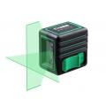 Нивелир лазерный ADA Cube Mini Green Basic Edition A00496, ADA Cube Mini Green Basic Edition A00496, Нивелир лазерный ADA Cube Mini Green Basic Edition A00496 фото, продажа в Украине
