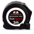 Рулетка ADA RubTape 3, ADA RubTape 3, Рулетка ADA RubTape 3 фото, продажа в Украине