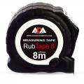 Рулетка ADA RubTape 8, ADA RubTape 8, Рулетка ADA RubTape 8 фото, продажа в Украине