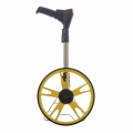 Специализированное измерительное колесо ADA Wheel 1000 Digital A00417, ADA Wheel 1000 Digital A00417, Специализированное измерительное колесо ADA Wheel 1000 Digital A00417 фото, продажа в Украине