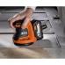 Набор аккумуляторного инструмента AEG JP18HLI-202B, AEG JP18HLI-202B, Набор аккумуляторного инструмента AEG JP18HLI-202B фото, продажа в Украине