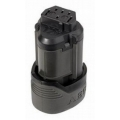Аккумулятор AEG L1215 (1,5 Ач, 12 В) для электроинструмента, AEG L1215, Аккумулятор AEG L1215 (1,5 Ач, 12 В) для электроинструмента фото, продажа в Украине