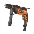 AEG SBE600R (Ударна дриль AEG SBE600R)