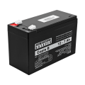 LogicPower AGM А 12 - 7 AH (Акумуляторна батарея LogicPower AGM А 12 - 7 AH)