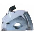 AGP AG00090017 (Пылезащитный кожух для шлифовальной машины 9)