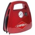Автомобильный компрессор AIRPRESS 12V30, AIRPRESS 12V30, Автомобильный компрессор AIRPRESS 12V30 фото, продажа в Украине