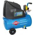 AIRPRESS HLO 215/25 (Компрессор безмасляный AIRPRESS HLO 215/25 (215 л/мин, 1,1 кВт))