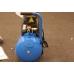 Компрессор безмасляный AIRPRESS HLO 215/25 (215 л/мин, 1,1 кВт), AIRPRESS HLO 215/25, Компрессор безмасляный AIRPRESS HLO 215/25 (215 л/мин, 1,1 кВт) фото, продажа в Украине