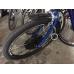 Электровелосипед  AIST Trek 48D\500Dn\10.2 Ah Li-ion,  AIST Trek 48D\500Dn\10.2 Ah Li-ion, Электровелосипед  AIST Trek 48D\500Dn\10.2 Ah Li-ion фото, продажа в Украине