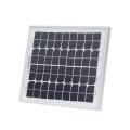 Солнечная панель ALTEK AKM10(6) 10 Вт монокристалл, ALTEK AKM10(6) 10 Вт, Солнечная панель ALTEK AKM10(6) 10 Вт монокристалл фото, продажа в Украине