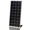 Монокристаллическая солнечная батарея Altek ALM-100M-72 (1015х668х30мм), Altek ALM-100M-72 , Монокристаллическая солнечная батарея Altek ALM-100M-72 (1015х668х30мм) фото, продажа в Украине