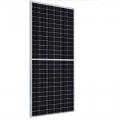 Солнечная панель Altek ALM-495M-156 (2264*1038*35 мм), Altek ALM-495M-156, Солнечная панель Altek ALM-495M-156 (2264*1038*35 мм) фото, продажа в Украине