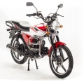 Мотоцикл Viper ALPHA-RX V125S, Viper ALPHA-RX V125S, Мотоцикл Viper ALPHA-RX V125S фото, продажа в Украине
