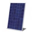 ALTEK AKM(Р)50 (Сонячна панель ALTEK AKM (Р) 50 50 Вт полікристал)