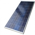 ALTEK AKM(P)170 (Сонячна панель ALTEK AKM (P) 170 170 Вт (1480х680 мм) полікристал)