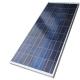 Солнечная панель ALTEK AKM(P)170 170 Вт поликристалл, ALTEK AKM(P)170, Солнечная панель ALTEK AKM(P)170 170 Вт поликристалл фото, продажа в Украине