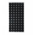 Солнечная панель ALTEK AKM100(6) 100 Вт монокристалл, ALTEK AKM100(6), Солнечная панель ALTEK AKM100(6) 100 Вт монокристалл фото, продажа в Украине