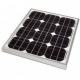 Солнечная панель ALTEK AKM30(6) 30 Вт монокристалл, ALTEK AKM30(6), Солнечная панель ALTEK AKM30(6) 30 Вт монокристалл фото, продажа в Украине