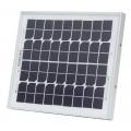ALTEK AKM50(6) (Сонячна панель ALTEK AKM50 (6) 50 Вт монокристал)
