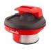 Пылесос Starmix AS 1220 HK (014081) , Starmix AS 1220 HK, Пылесос Starmix AS 1220 HK (014081)  фото, продажа в Украине