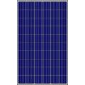 AS-6P30 280W, 280 Вт / 24В (Сонячна батарея Amerisolar AS-6P30 280W, 280 Вт / 24В)