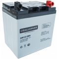 Аккумулятор Challenger AS12-28S, Challenger AS12-28S, Аккумулятор Challenger AS12-28S фото, продажа в Украине