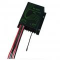 Контроллер заряда Altek ASL1024 (10 А, 12V/24V), Altek ASL1024, Контроллер заряда Altek ASL1024 (10 А, 12V/24V) фото, продажа в Украине