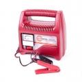 Зарядное устройство INTERTOOL AT-3014, INTERTOOL AT-3014, Зарядное устройство INTERTOOL AT-3014 фото, продажа в Украине